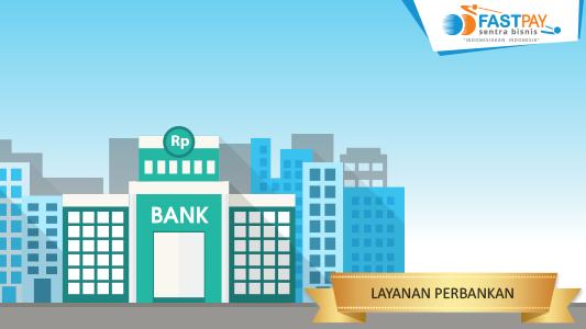 layanan perbankan Home Page